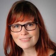 Chantal Akkus